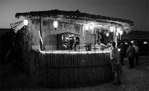 desert-bar